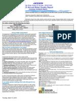 Missouri-Jnt-Muni.Pwr-Elec.-Ut.-Comm.-Annual-Water-Report