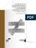 Panel internacional erradicacion pobreza y desigualdad.pdf