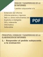 1.1.-PRINCIPIOS-INFORME-PERICIAL