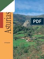 GUIA ASTURIAS INGLES 2002.pdf