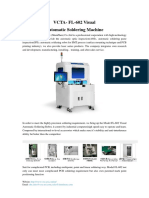 FL-602.pdf