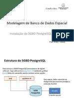 Aula1_Instalacao_PostgreSQL