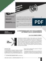20130526-08_rjp_dialogo_155_-_civil_pat.pdf