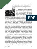 INGMAR_BERGMAN.pdf
