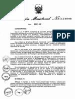 RM_00544-2013-ED pela.pdf