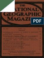 NGM_04_1903