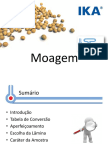 Moagem_SPLABOR.pdf