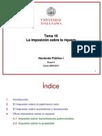 Imposiciòn sobre la riqueza.pdf