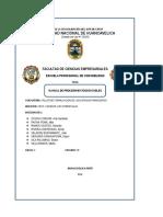 Manual de Presentacion de Eeff5855