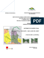 informe-de-disenno-final-s11.pdf