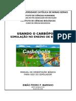3562894-Usando-o-Carbopolis-simulacao-no-ensino-de-Biologia.pdf
