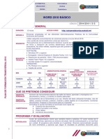 FT_Word2010_0.pdf