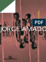 Seara Vermelha - Jorge Amado.epub