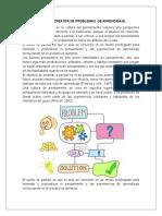 SOLUCIÓN-CREATIVA-DE-PROBLEMAS-DE-APRENDIZAJE.doc