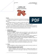 semana_12_ladrillos.doc