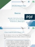Art. 5 LDFEFM (P)