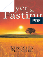 Prayer Fasting Kingsley Fletcher.pdf