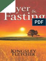 Prayer Fasting Kingsley Fletcher.pdf