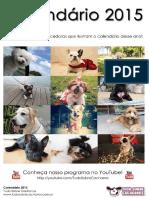 TudoSobreCachorros_Calendario2015 (1)