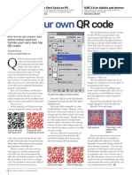 Make Your Own QR Code(Pages From 201202_Digit)