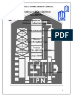 INSTITUTO-POLITÉCNICO-LIDERAXGOO11111111111