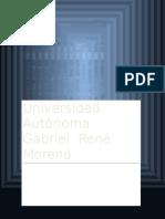 FORMACION IQUIRI PRACTICA 1.docx