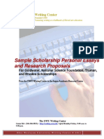 277780905-Sample-Scholarship-Personal-Essays-and-Research-Proposals.pdf
