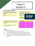 Seminar Fasa 1 _ Paper 3