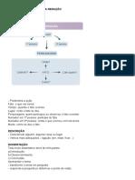 estrutura da redação.doc
