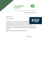 Carta de aumento a Socios-2.doc