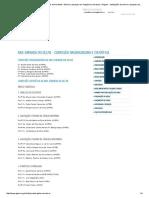 Xxvi Gelne – 2 Comissão Organizadora e Científica