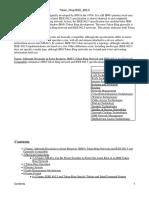Token Ring-IEEE 802.5