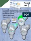 03a-Pieza-segunda parte.pdf