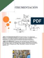 instrumentacion-1