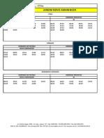 linha29.pdf