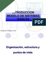 012 Introduccion MSV.pdf