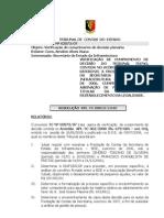 RPL-TC_00013_10_Proc_02073_07Anexo_01.pdf