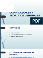 4_Analizador lexico