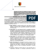 APL-TC_00499_10_Proc_03127_09Anexo_01.pdf