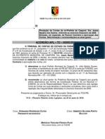 APL-TC_00500_10_Proc_03127_09Anexo_01.pdf