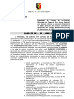 PPL-TC_00085_10_Proc_03127_09Anexo_01.pdf