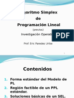 INV Operativa-ppt4-PREVIOS AS-16.pptx