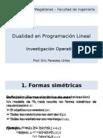 INV Operativa-ppt8-Dualidad en PL-16.pptx