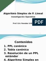 INV Operativa-ppt5-PPLcanonico ASIMPLEXTAB-16.pptx