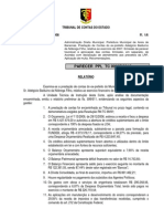 PPL-TC_00087_10_Proc_02799_08Anexo_01.pdf