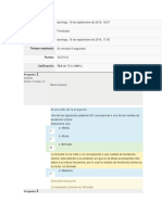 QUIZ Y PARCIALES DE PSICOMETRIA.docx