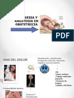 Analgesiayanestesiaenobstetricia 150610200343 Lva1 App6892