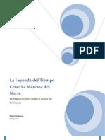 North Mask - Trans-pdf1