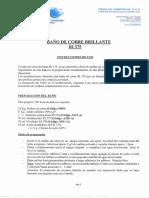 BAÑO DE COBRE BRILLANTE (ÁCIDO) RI 375.pdf