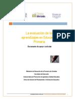 Documento Evaluacion Primaria 21-10-11.pdf
